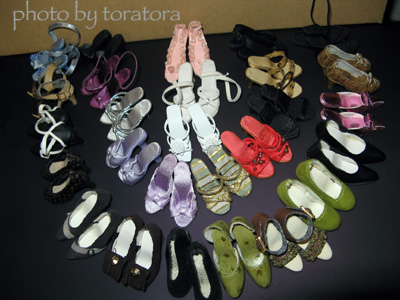 dolls_shoes01.jpg